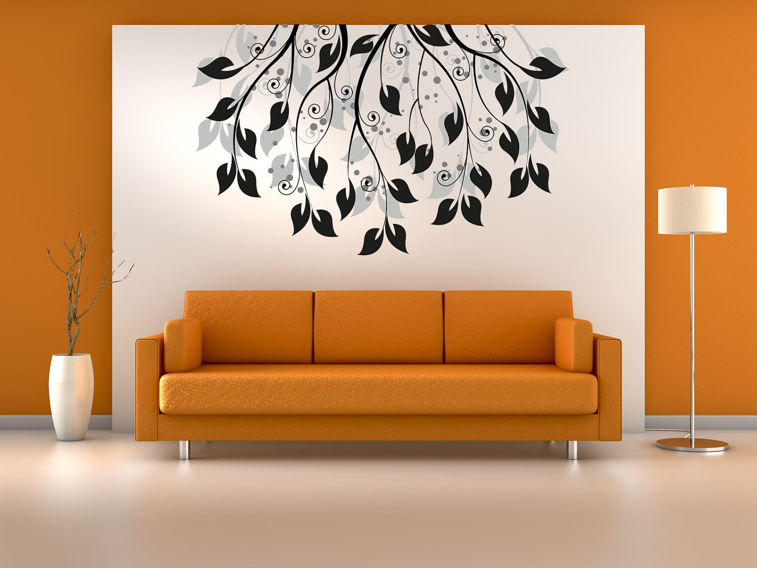Living Room Wall Art With Living Room Wall Art Best With Photo Of Decorating Ideas Living