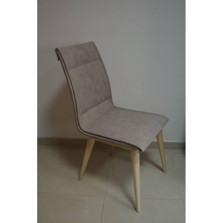 Καρέκλα 056