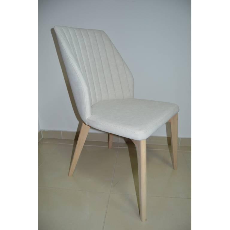 Καρέκλα 057