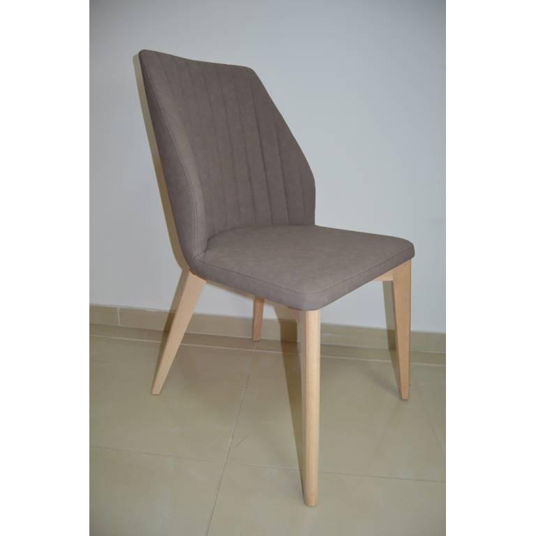 Καρέκλα 058