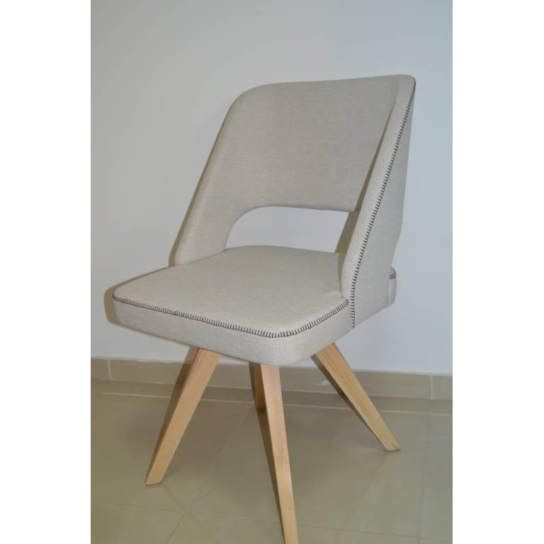 Καρέκλα 059