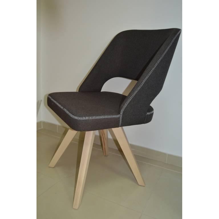 Καρέκλα 060