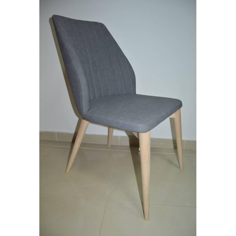 Καρέκλα 061