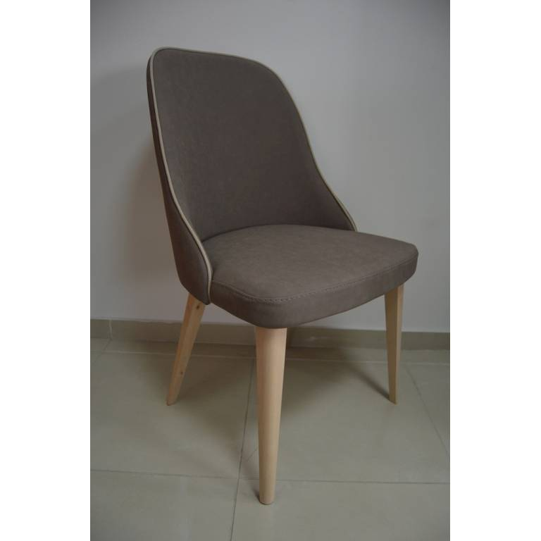 Καρέκλα 062