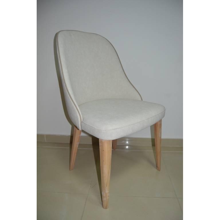 Καρέκλα 063