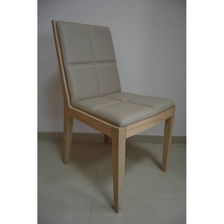 Καρέκλα 064
