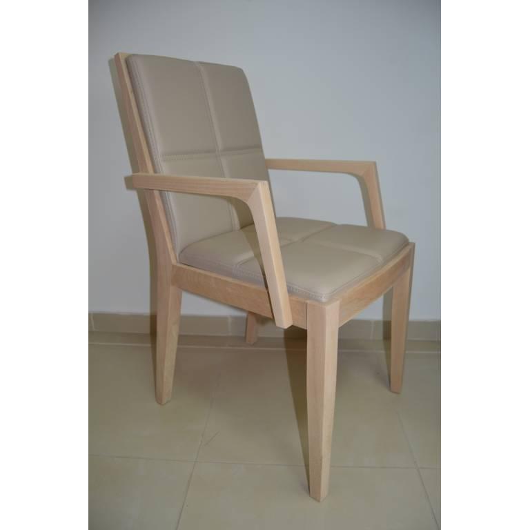 Καρέκλα 065