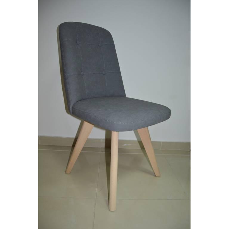 Καρέκλα 067