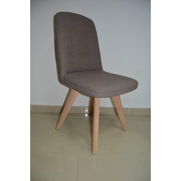 Καρέκλα 068