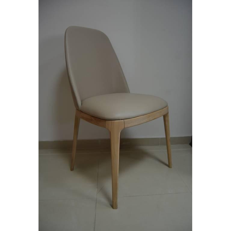 Καρέκλα 070