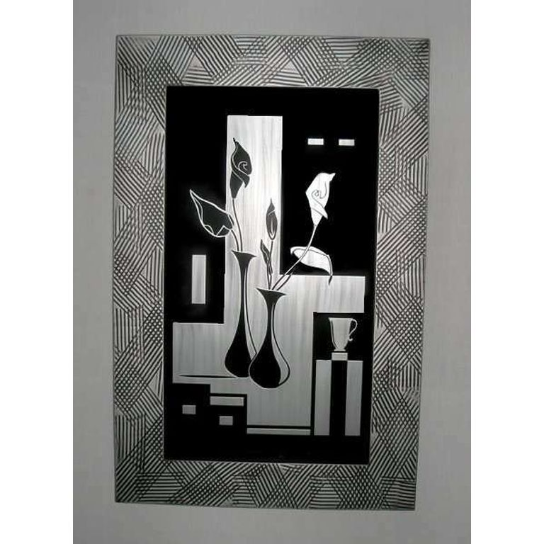 Καθρέφτης 001