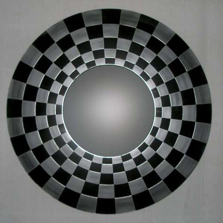 Καθρέφτης 005