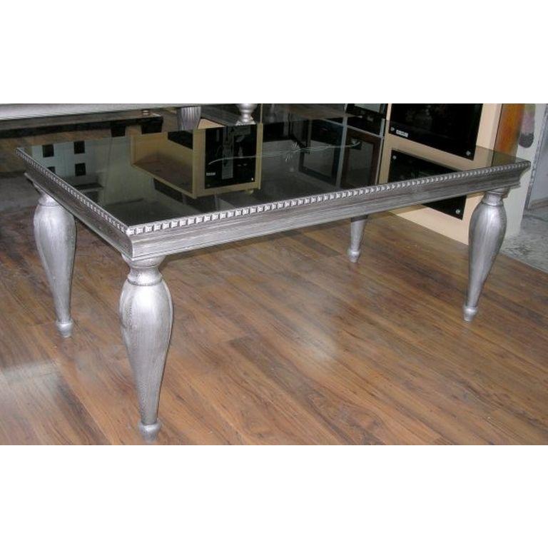 Τραπέζι από Γυαλί 011